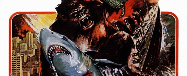 King Kong revient !