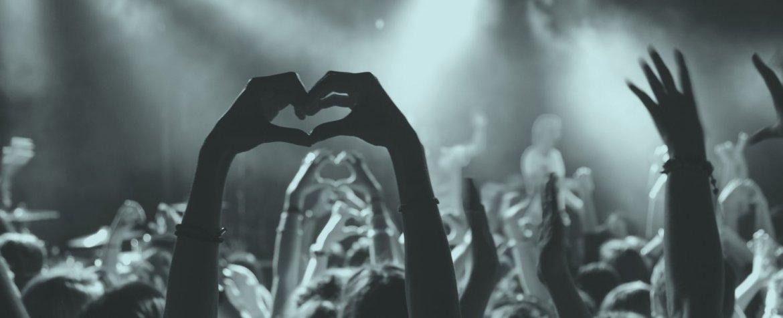 L'amour est-il pop ? par Bertrand Dupouy