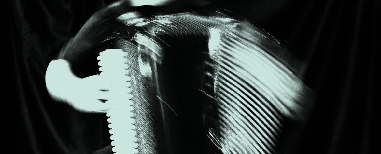 Beat-man Batkovic & Double Bass experiment