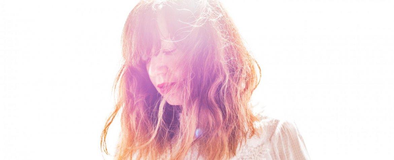 Shannon Wright / Miët