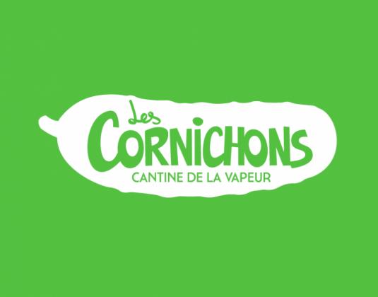 logo de la brasserie