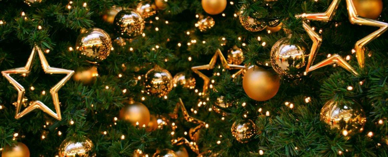 Boum de Noël