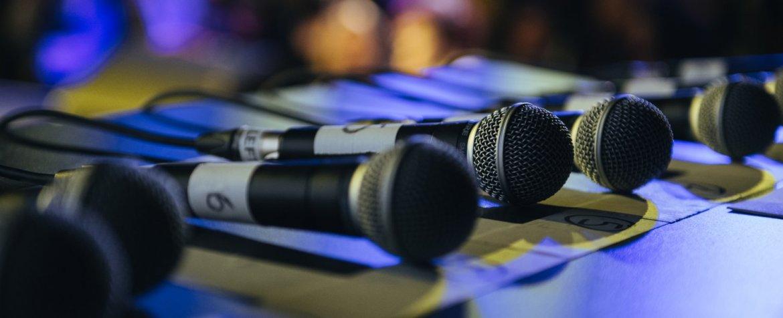 Ateliers beatbox