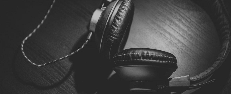 Écouter le vin, goûter la musique