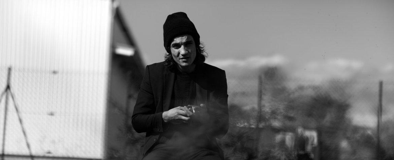 Gabriel Afathi
