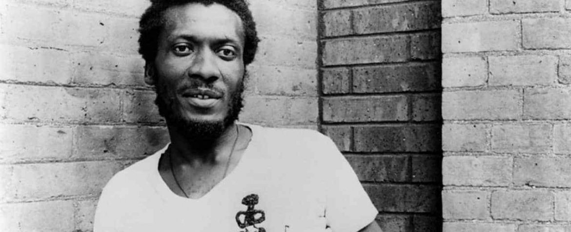 #11 · Jimmy Cliff