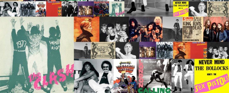Un siècle de musiques actuelles (Ep.4 : 1975-1982)