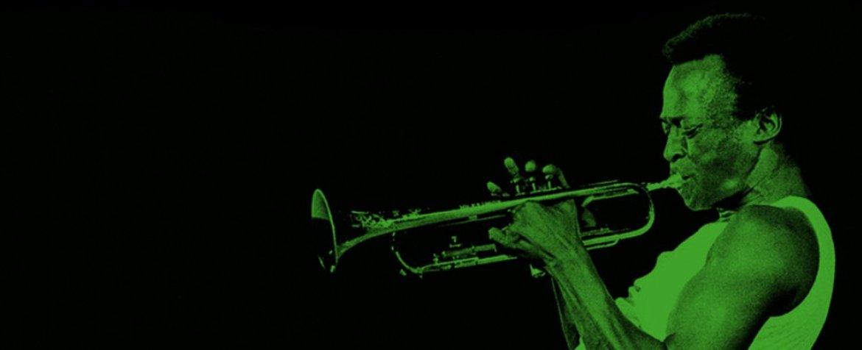 Music Story: le jazz