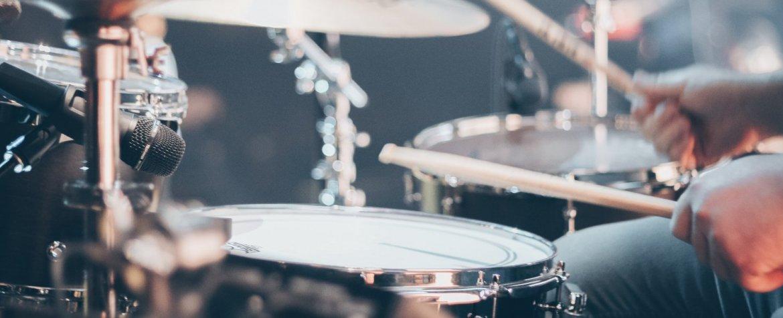 Précision rythmique