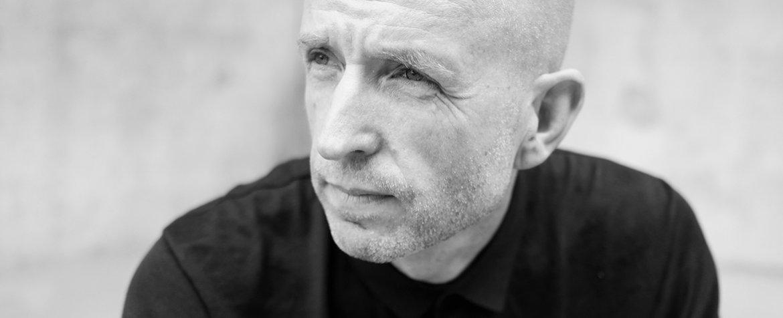 Anthony Rother / Serge / Cuften / Warum / Konik
