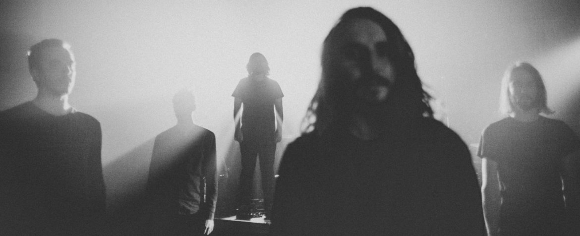 The Black Heart Rebellion / Alkerdeel / Treha Sektori