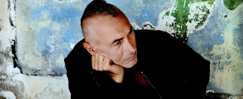 Yann Tiersen / Quinquis